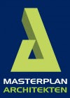 MASTERPLAN Architekten